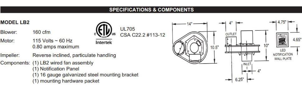 aa696703 4ec0 48ad 95ab 38ff051c708f._SR970300_ tjernlund ss1 wiring diagram rheem wiring, delta wiring, american tjernlund ss1 wiring diagram at suagrazia.org