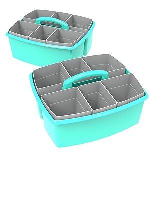"Ronstan Plastic Nylon Stay Bush 10mm 3//8/"" Hole Impact resist UV stabilized Nylon"