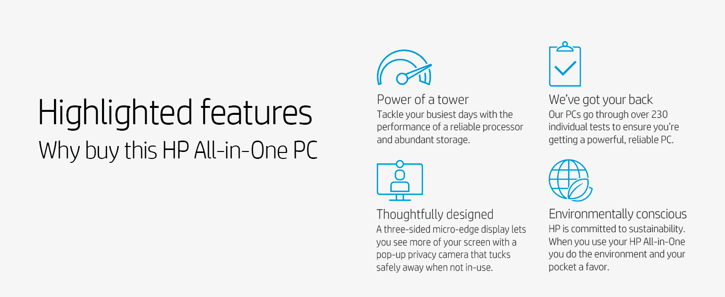 Highlighted features reliable processor storage tests micro-edge display pop-up privacy camera