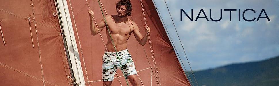 Nautica Men's Underwear