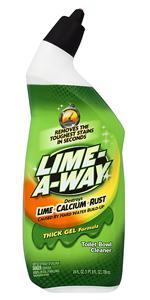 Amazon Com Lime A Way Cleaner 22 Fluid Ounce Health