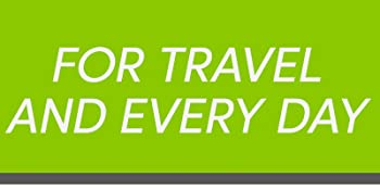 for travel and every day