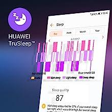 Huawei Watch 2 Sport Smartwatch