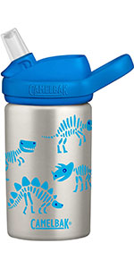 kids water bottle, camelbak, eddy kids, sippy cup, water bottle with straw, kids bottle, eddy bottle