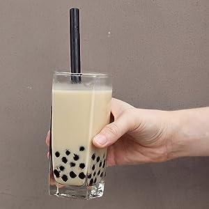 numi golden chai bubble tea boba tapioca pearls healthy organic