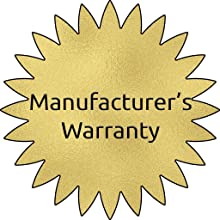 warranty, pentair