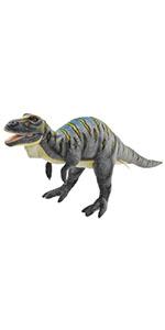 7788 ギガノトサウルス 65