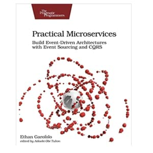 microservices, cloud