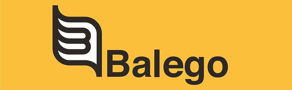 Balego