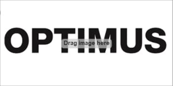 Optimus Stoves Logo