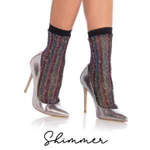 Socks & Anklets