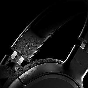 SteelSeries Actis 1 Headset