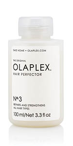 hair shampoo for oil growth products conditioner men and women treatment loss natural organic biotin