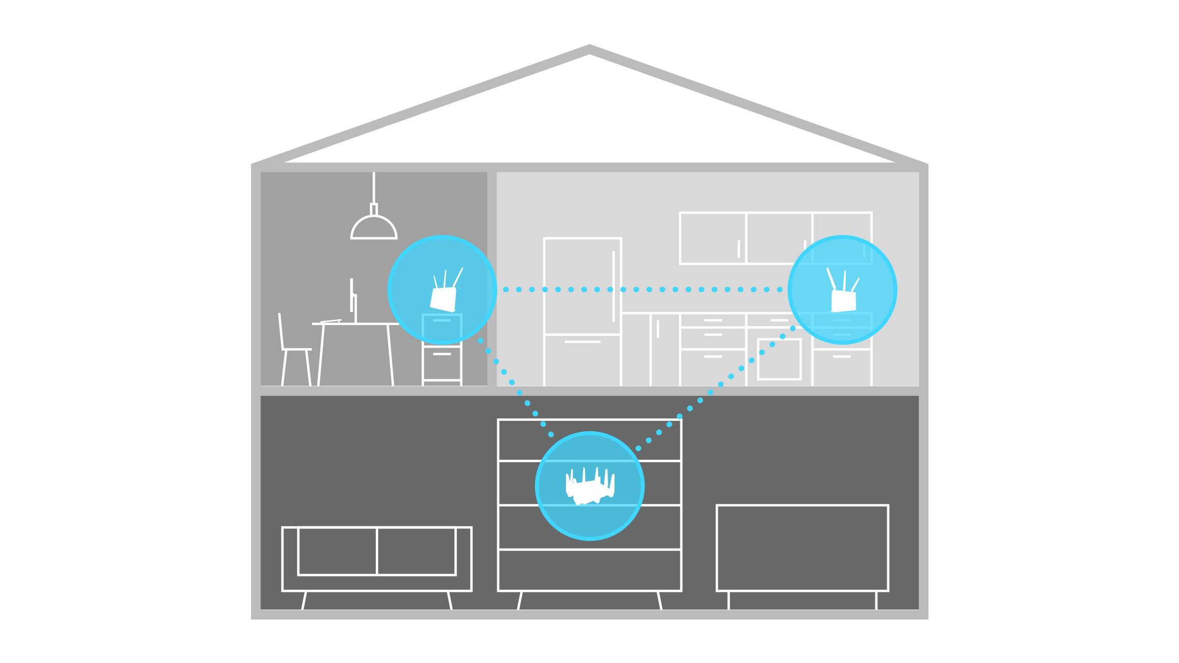 Asus Dual Band Gigabit Wifi Gaming 500pxsecondarycelldiagramjpeg View Larger