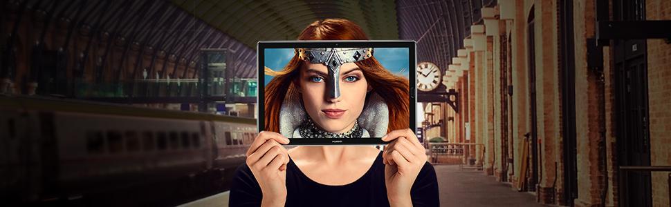 Huawei MediaPad M5 - Tablet 10 Opiniones, Tablet gama alta