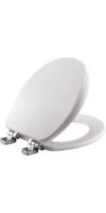 no pinched fingers, pinching slam, quiet,soft, close, slow, adjustable, whisper, toilet seat