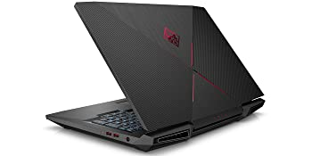 Hp Gaming Laptop, HP Gaming, HP, Laptop, HP Ordenador Portátil, Ordenador