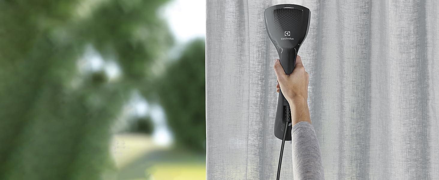 electrolux-e6hs1-2eg-stiratore-verticale-potenza-