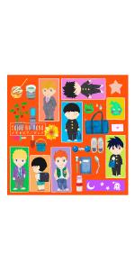 sajou no hana/メモセピア/グレイ<DVD付盤>(2枚組)