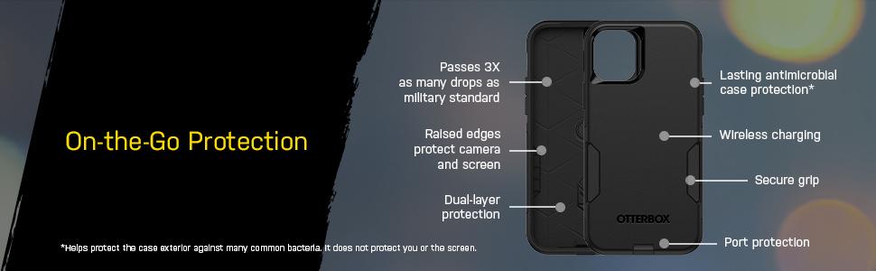 iphone 12 case, iphone 12 pro case, apple iphone 12 case, apple iphone 12 pro case, otterbox