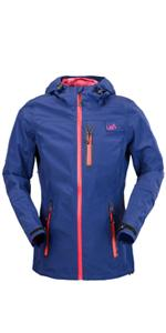 c953aba2014 Womens Raven Jacket · Womens Tarim Puffa Jacket · Womens Soft Shell Jacket  · Womens Desna Technical Jacket · Womens Ebro Snow Jacket