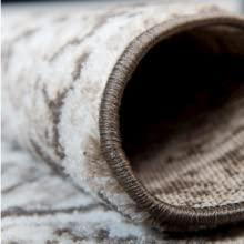 area rug, rug, 8x10 area rug, runner rug for hallway, kitchen rug, living room rug, bedroom rug