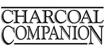 charcoal companion logo