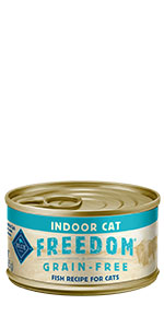 Blue Wilderness, Blue Buffalo, Dry Cat Food, Cat Food, Cat Kibble, Cat Treats, Crunchy Cat Treats