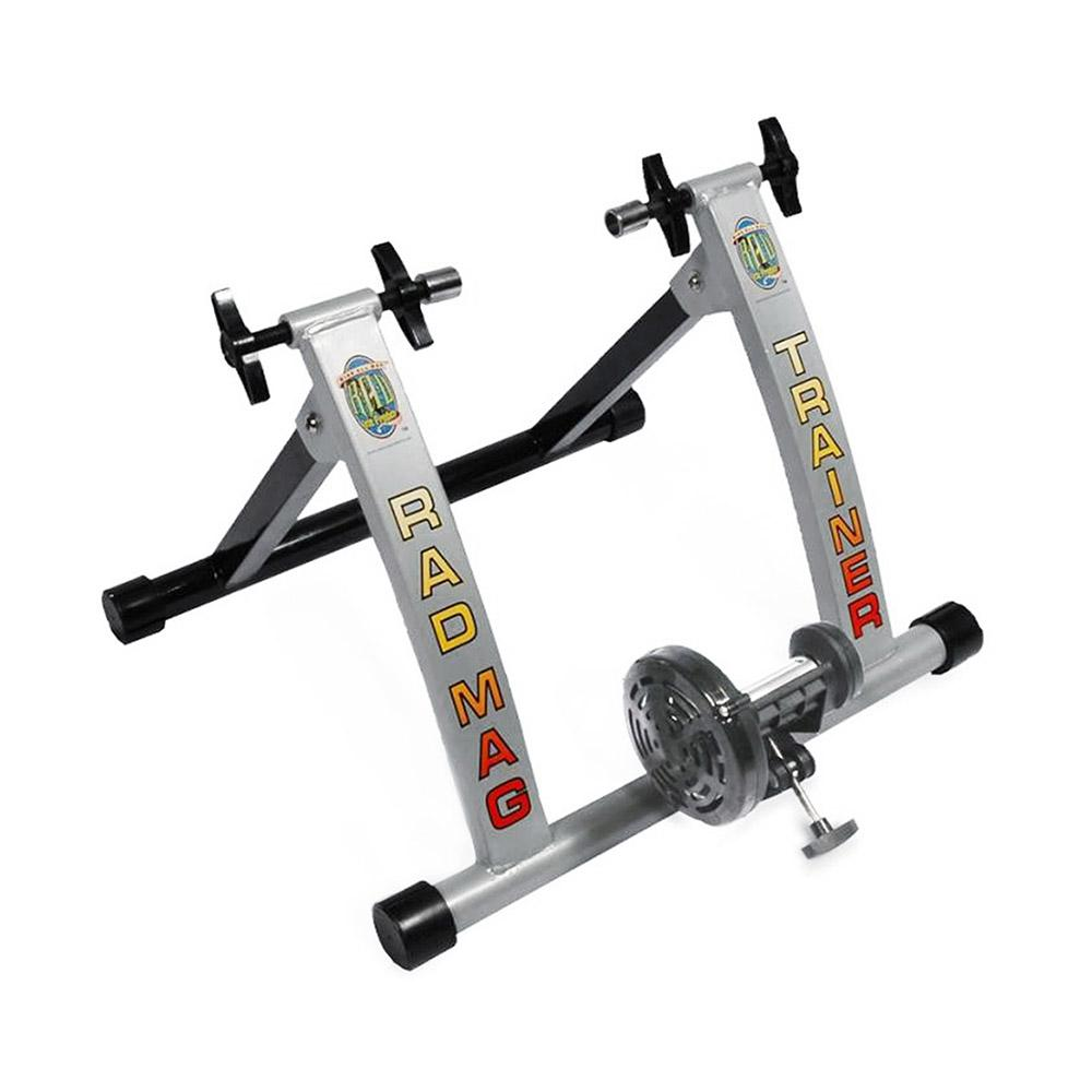 Amazon Com Rad Cycle Products Max Racer Pro Bicycle