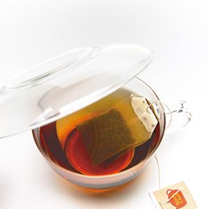 紅茶のいれ方2