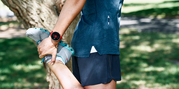 garmin activity watch;hrm;heart rate monitor;fitness watches;smart watches;fitbit;polar vantage;a370