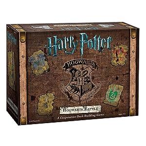 Harry Potter™ Hogwarts™ Battle