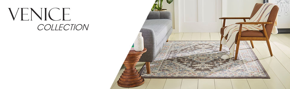 medallion rug, safavieh rugs, well woven rugs, rugs on sale, amazon prime rugs, rugs under 100