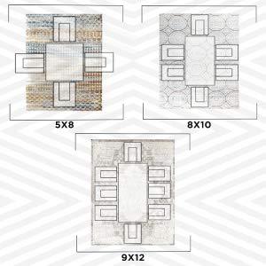 rugs america, area rugs, area rug