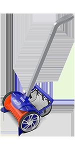 Amazon Com Nerf Elite Blaster Rack Toys Games