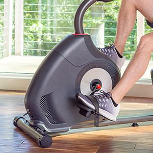 Recumbent bike recumbnet bike 270 cardio fitness workout exercise schiwnn schwinn shwinn drive