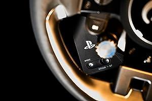 volant PS4