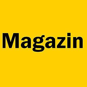 ADAC, Magazin