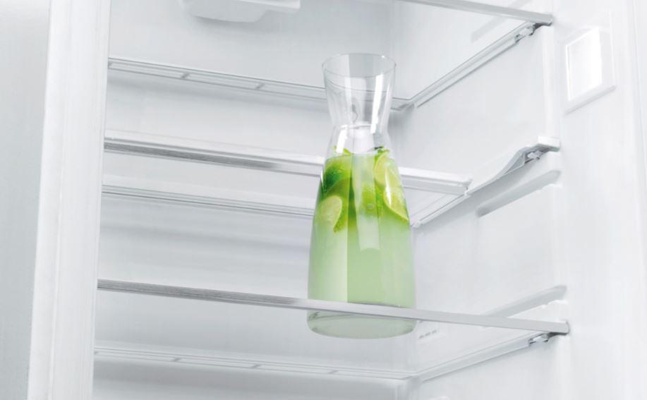 Bosch Kühlschrank Türanschlag Wechseln Anleitung : Aldi kühlschrank türanschlag wechseln kühlschrank scharnier