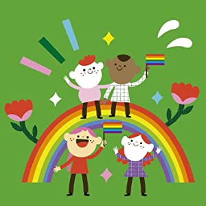 LGBTQIA identities lesbian, gay, bisexual, transgender, questioning, intersex asexual