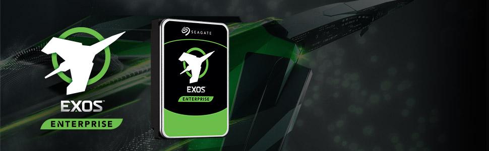 exos disk banner ile ilgili görsel sonucu
