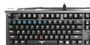 gamdias gaming keyboard hermes p2