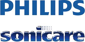 philips-sonicare-hx9354-38-diamondclean-spazzolin