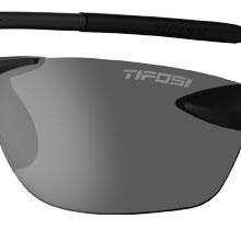 Polycarbonate Lenses Sunglasses