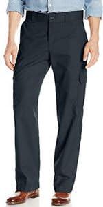 cargo pant, work pant, stretch pant, flex, uniform, wrangler, volcom, levis, carhartt, 511 tactical