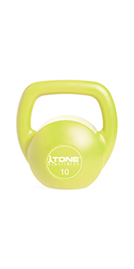Amazon.com: Tone Fitness Stability Ball: Sports & Outdoors