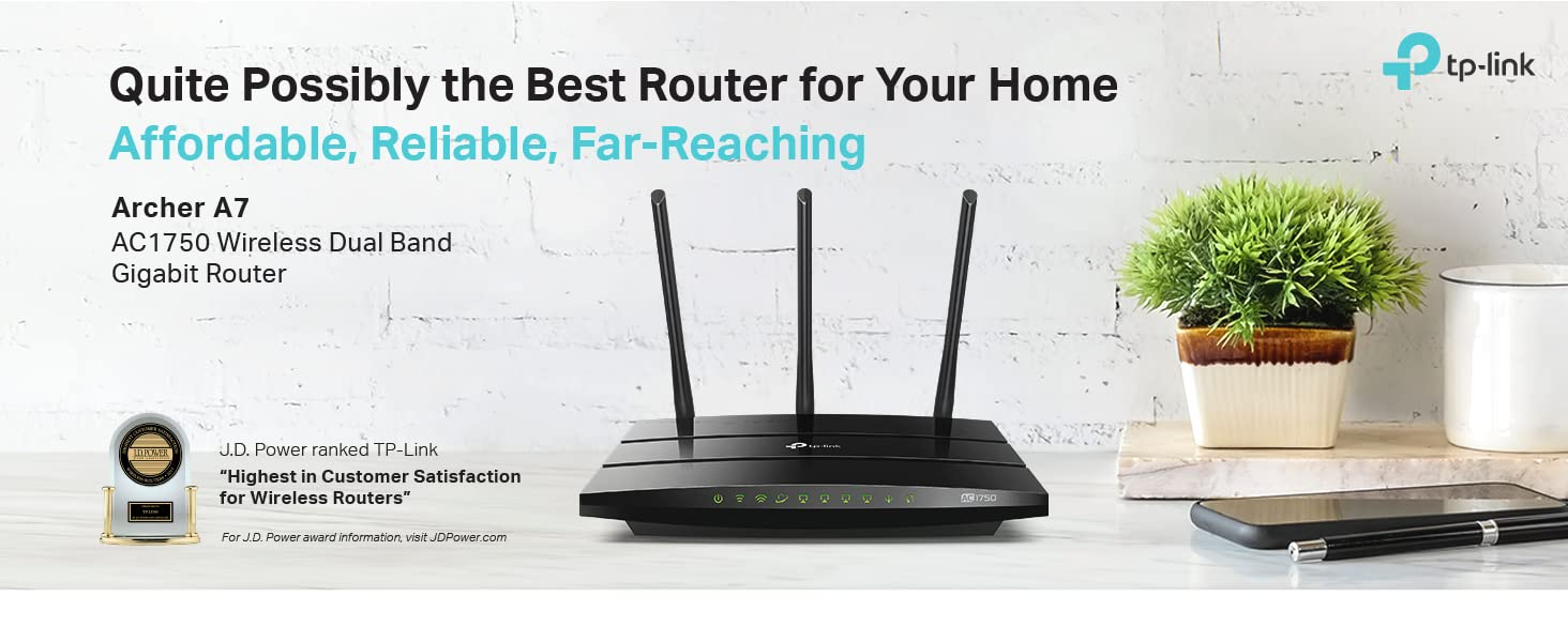 wifi, router, best wifi router, tp-link, r6700