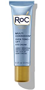 Multi Correxion 5in1 Eye Cream