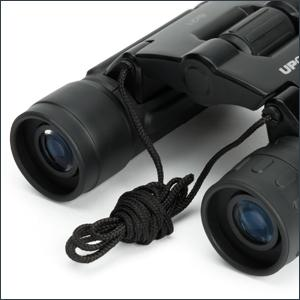 Amazon.com : Celestron UpClose G2 8x21 Roof Binocular