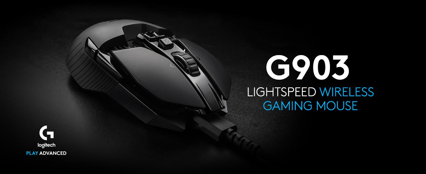 G903_LIGHTSPEED_DESKTOP
